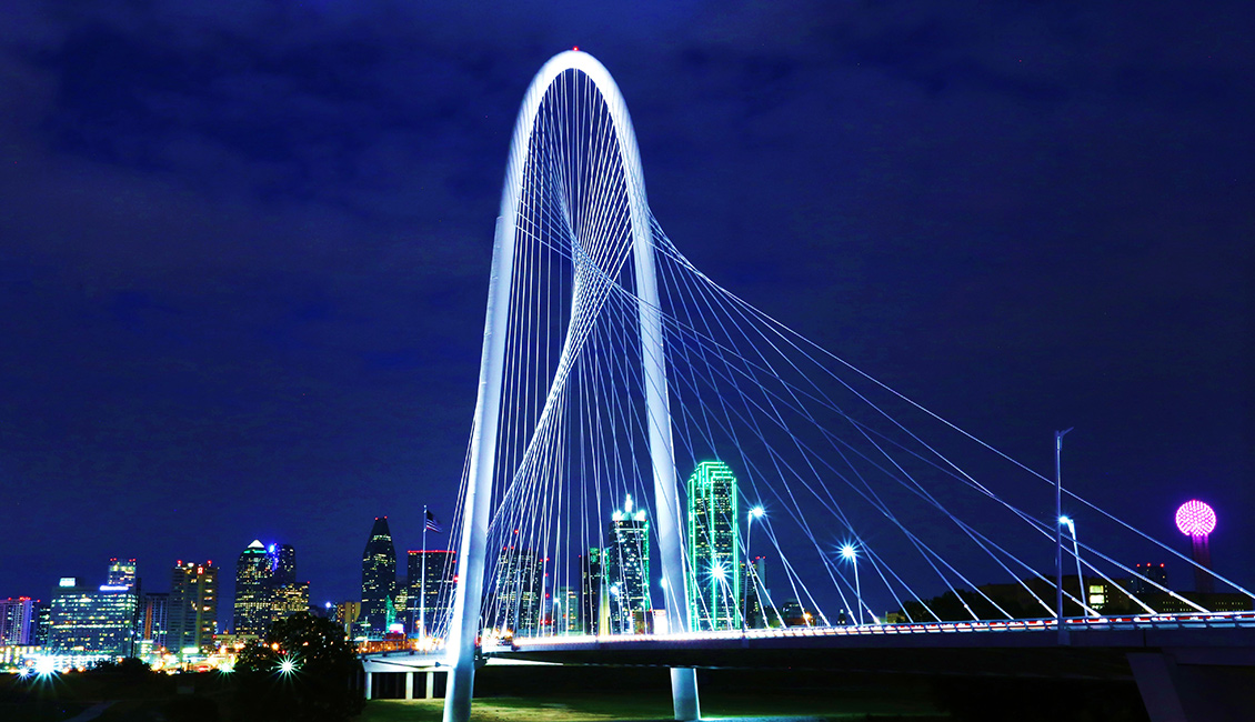 September 2020 Dallas Cybersecurity eRoundtable